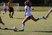 Miranda Moorhouse Women's Soccer Recruiting Profile