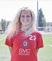Bonnie Martin Women's Soccer Recruiting Profile
