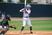 Julio Marcano Baseball Recruiting Profile