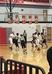 Jermicheal Walker Men's Basketball Recruiting Profile