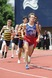 Clay Pender Men's Track Recruiting Profile