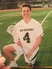 Joe D'Anna Men's Lacrosse Recruiting Profile