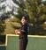 Payton Burke Baseball Recruiting Profile
