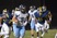 Kyle Brewer Football Recruiting Profile