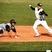 Jacob Chavez Baseball Recruiting Profile