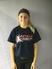 Olivia Ogles Softball Recruiting Profile