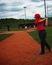 Tyler Elliott Baseball Recruiting Profile