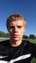 Clayton Torr Men's Soccer Recruiting Profile