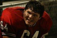 """Anthony """"Blake"""" Edwards's Football Recruiting Profile"""