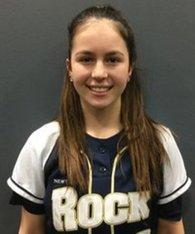 Grace Daniels's Softball Recruiting Profile