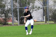 Austin Treptow's Baseball Recruiting Profile