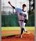 Christian Pevey Baseball Recruiting Profile