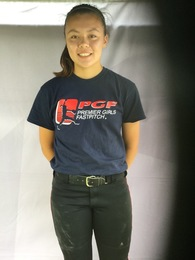 Michaela Smith's Softball Recruiting Profile