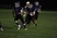 Dominic Vukobradovich Football Recruiting Profile