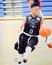 Imani Simmons Women's Basketball Recruiting Profile