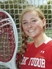 Caroline Polak Women's Lacrosse Recruiting Profile
