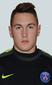 Konrad Dziedzic Men's Soccer Recruiting Profile