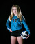 Riley Hoffman Women's Volleyball Recruiting Profile