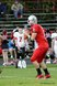 Ben Fielder Football Recruiting Profile