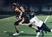 Austin Parker Football Recruiting Profile