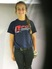 Ali Blum Softball Recruiting Profile