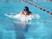 Cody Nash Men's Swimming Recruiting Profile