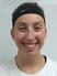 Cora Linos Women's Volleyball Recruiting Profile