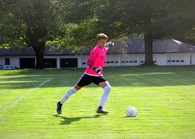 Jamie Lowell's Men's Soccer Recruiting Profile