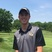Parker Jamieson Men's Golf Recruiting Profile