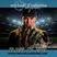 Anthony Wolford Baseball Recruiting Profile