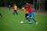Eric Smith Men's Soccer Recruiting Profile