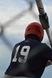 Wyatt Daugherty Baseball Recruiting Profile