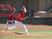 Christian Nunez Baseball Recruiting Profile
