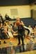 Gwynne Demeuse Women's Basketball Recruiting Profile