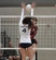 Zoe Bibb Women's Volleyball Recruiting Profile