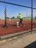Katlyn Mead Softball Recruiting Profile