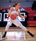 Jevin Shreve Women's Basketball Recruiting Profile