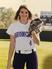 Brooke Austin Softball Recruiting Profile