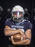 Jackson Landrum Football Recruiting Profile