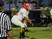 Austin Catcher Football Recruiting Profile
