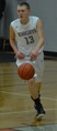 Griffin Phillips Men's Basketball Recruiting Profile