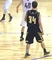 Christian Mclean Men's Basketball Recruiting Profile