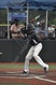 Jonah Baney Baseball Recruiting Profile
