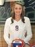 Laken McBride Women's Volleyball Recruiting Profile