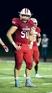 Logan Karsky Football Recruiting Profile