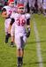 Austin Weirich Football Recruiting Profile
