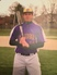 Brian Jome Baseball Recruiting Profile