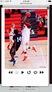 Joey Holifield Men's Basketball Recruiting Profile