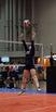Maycie Schultz Women's Volleyball Recruiting Profile