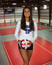 Priya Dave Women's Volleyball Recruiting Profile